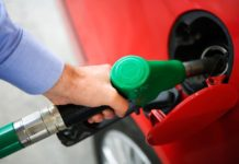 Petrol prices in UAE to increase in June