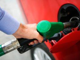 Petrol prices in UAE to increase in June
