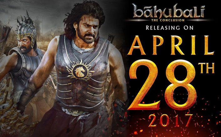 baahubali full movie 2