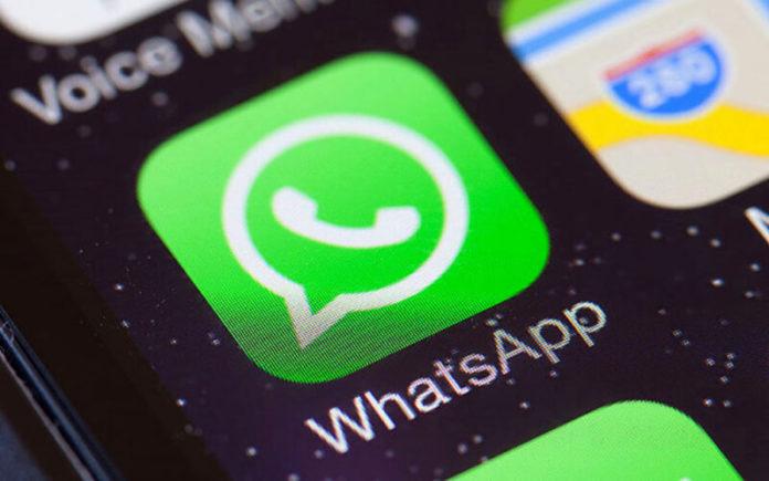 WhatsApp DHA Dubai health