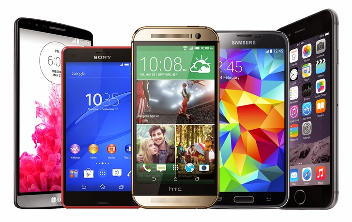 UAE mobile phone users jump significantly; penetration ...