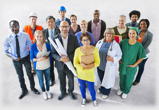 UAE jobs private sector coronavirus