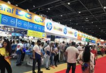 RAK accident claims 3 lives - UAE News