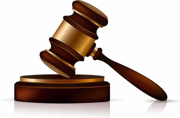 India loan defaulters court orders