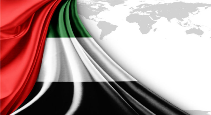 UAE ranked among the world's most trusted nations - The UAE News
