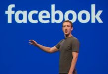 Facebook over privacy violations