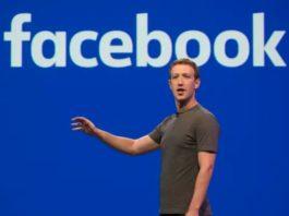 Facebook over privacy violations