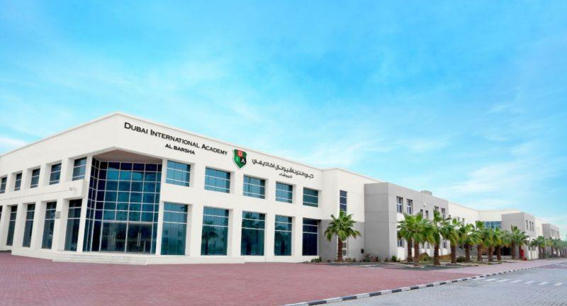 Forex academy dubai