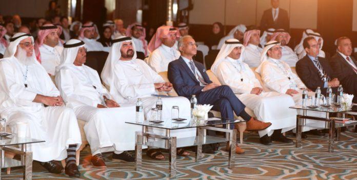 Jafza's Petrochemical Companies Generate Dh16 Billion