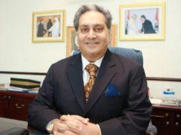 Kamal Vachani al maya group