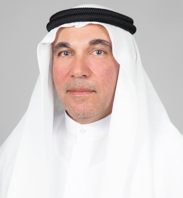 FTA Director General Khalid Ali Al Bustani