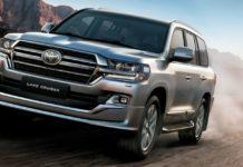 Toyota Al Futtaim