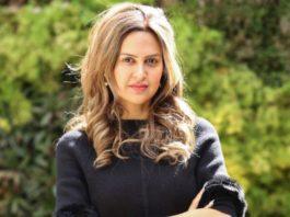 Ayana director