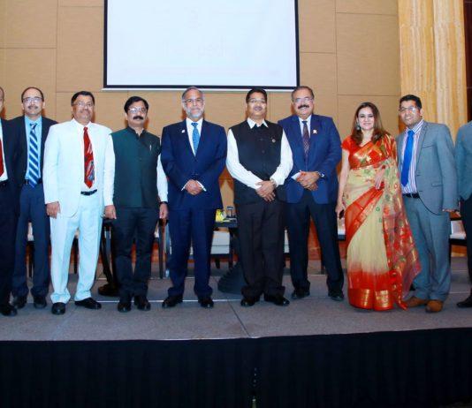 National Neonatology Forum