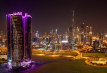 DAMAC Properties reports Dh1.2 billion sales, Dh31 million net profit for Q1 2019