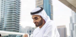Iftar calculator Dubai Carbon