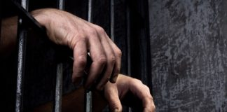 572 Pakistani prisoners to be repatriated after being released by the UAE
