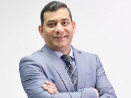Avivo Group Dr. Atul Aundhekar
