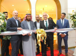 2XL Furniture Al Ain Mall