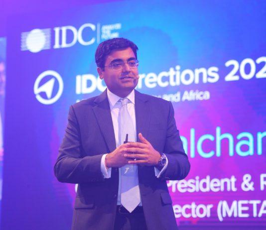 IDC Lalchandani