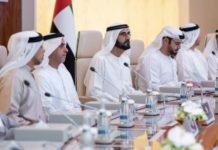 UAE Cabinet new 5 years tourist visa