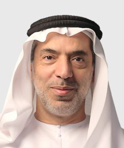 Al Khaleej Sugar Jamal Al Ghurair