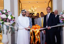 2XL Abu Dhabi UAE