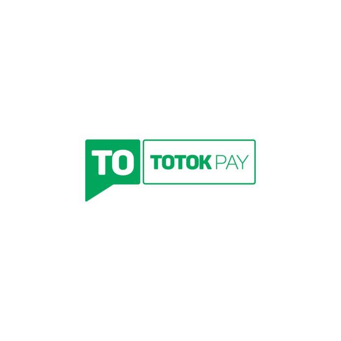 Totok Pay
