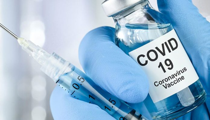 Covid-19: UAE reports 84,919 residents vaccinated