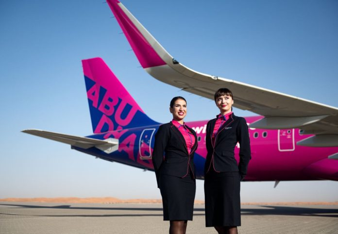 UAE airline offers AED1 ticket