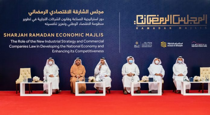 New sectors for 100% foreign ownership in UAE soon